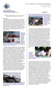RosendahlNewletterApril2015_Page_1