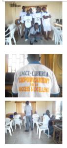 LiberiaInternetRe-Opens