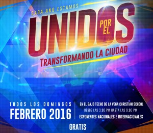 unidos3