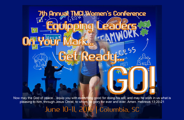 Women's-Conf-2016-flyer-Graphic